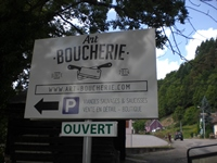 art-boucherie