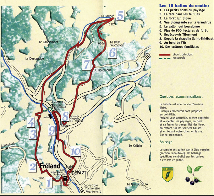plan-du-sentier-decouverte