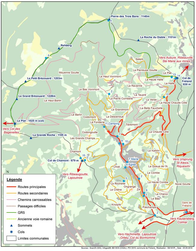plan-de-freland